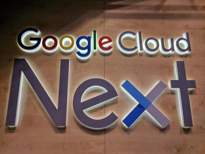 谷歌云宣布新设四个区域数据中心 扩大其全球业务